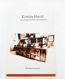Biografisches Kochbuch